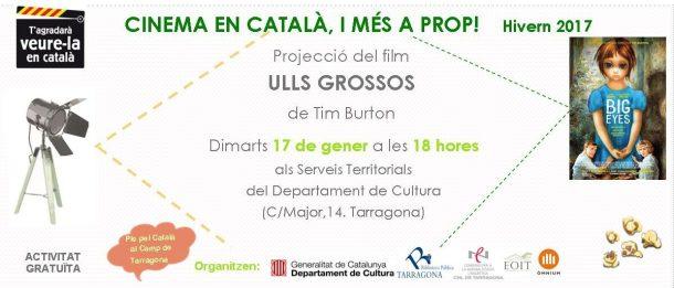 cinema-catala-17-01