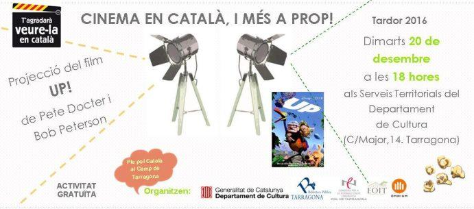 flyer-desembre-cinema-en-catala-up