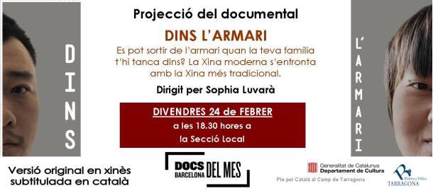 flyers-documental-del-mes-febrer-dins-armari