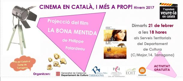 flyers-febrer-2017-cinema-en-catala-la-bona-mentida