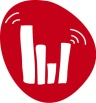 logo_blog_imagotip8