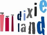 logo_dixieland_mod1