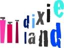 logo_dixieland_mod11