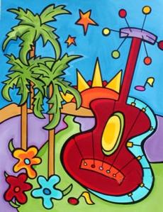 musica_y_verano_01jpg