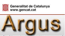 argus4