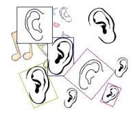 orelles