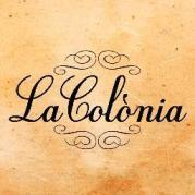 lacolonia