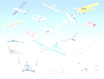 avions1