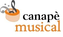 canapè musical