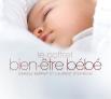 full_coffret_bien_etre_bebe