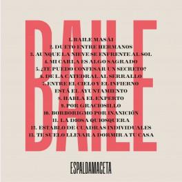 espaldamaceta-baile-masai-cd