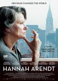 Hannah_Arendt-