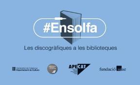 logo_Ensolfa