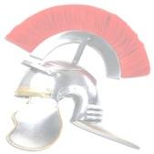 casco roma