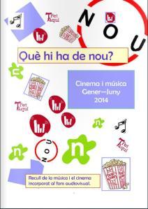 llistat semestral 2014