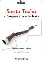 tecla7