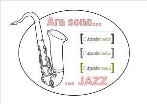 ARA SONA jazz