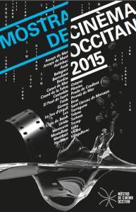 Mostra de cinema occitan 2015