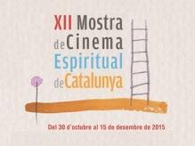 Mostra_Cinema_Espiritual.jpg_1031179215