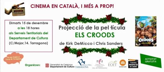 ELS CROODS 15.12