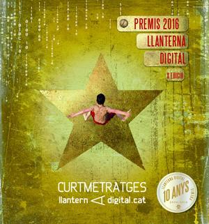 llanternadigital2016
