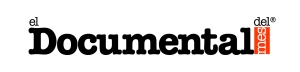 logo_eddm