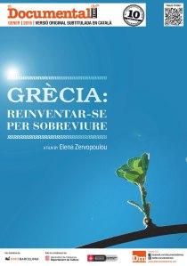 PosterCATbaixa