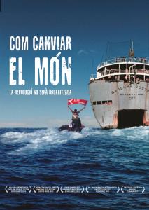 poster COM CANVIAR EL MÓN febrer 2016
