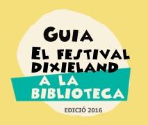logo guia 2016