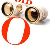 Òperes BIB