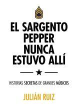 sargento pepper