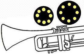 La música al cinema: sentir el que no esveu