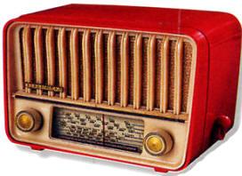 Va de ràdio!