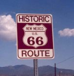 Route66_sign