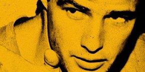 """Marlon Brando als """"Documentals d'estiu enV.O."""""""