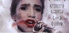 Sonita, la veu que es faescoltar
