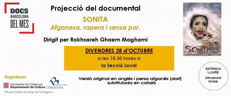 documental-del-mes-octubre-sonita