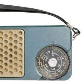 Excursió radiofònica