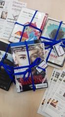 cinema-literatura-catalana