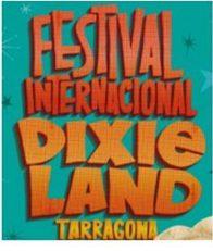 Dixieland per untub!