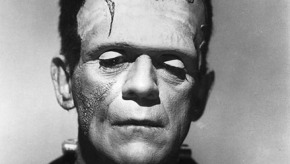 Frankenstein: monstre o criatura?