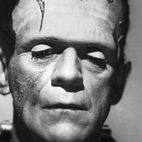 Frankenstein: monstre ocriatura?
