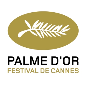 Cannes, la capital on regna la Palmad'Or