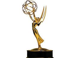 Els Emmys ens porten una tardor desèries