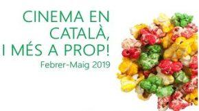 Més cinema encatalà