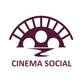 Presentem el cinema social a la ràdio