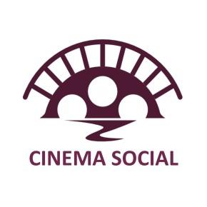 Presentem el cinema social a laràdio