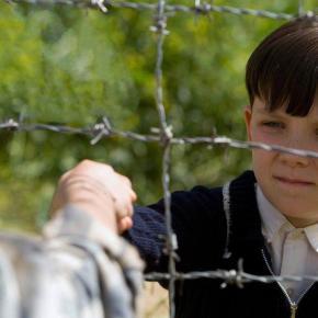 L'holocaust amb ulls denen