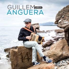 Guillem Anguera. Músics de Tarragona de la A a laZ
