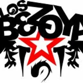 Los Bezoya. Músics de Tarragona de la A a laZ